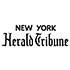 NY Herald Tribune